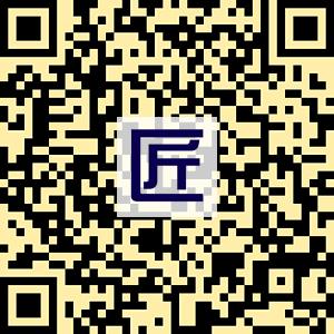 コード 妖怪ウォッチ三国志 qr